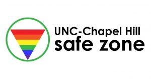 Safe Zone Logo_Facebook Event